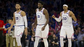 simmons-embiid-harris-getty-100919-ftr.jpg
