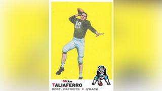 Mike-Taliaferro-090415-TOPPS-FTR.jpg