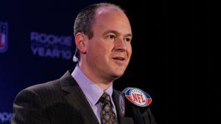 NFL-ANNOUNCERS-2-Rich-Eisen-011416-GETTY-FTR.jpg
