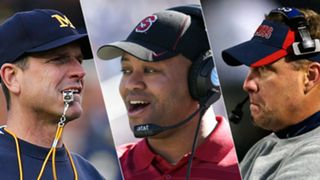 SPLIT-David-Shaw-Jim-Harbaugh-Hugh-Freeze-062716-Getty-FTR.jpg