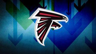 Down-Falcons-030716-FTR.jpg