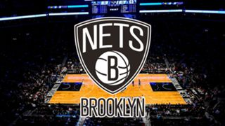 Brooklyn Nets-LOGO-082615-GETTY-FTR.jpg