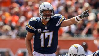 1-Philip-Rivers-092415-GETTY-FTR.jpg
