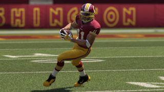 Madden NFL 16 DeSean Jackson