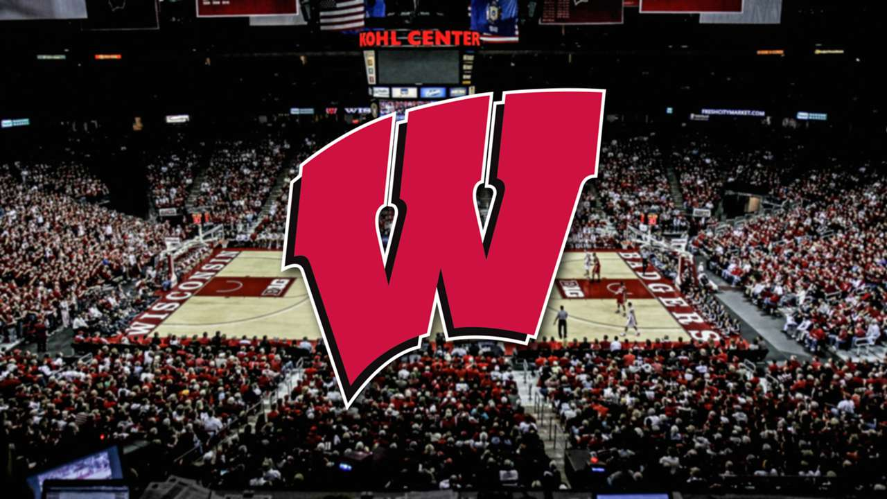 LOGO-Wisconsin-110215-GETTY-FTR.jpg