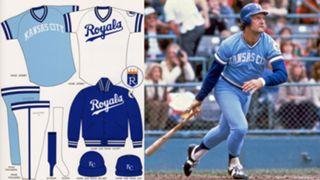 1973-82 Royals