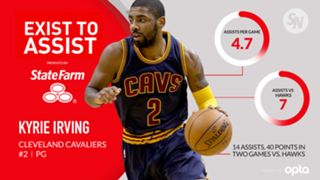 Exist-to-Assist-Kyrie-Irving