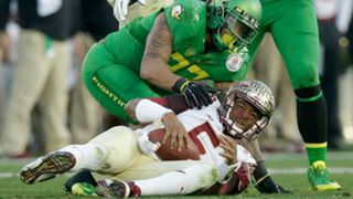 FSU-Winston-102415-getty-ftr