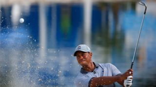 148  Tiger Woods