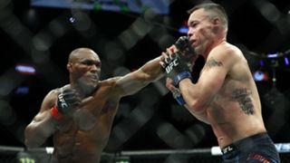 Usman-Covington-UFC245-121519-Getty-FTR.jpg