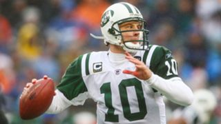 NFL-QB-DRAFT-Chad-Pennington-040516-GETTY-FTR-.jpg