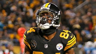 Antonio-Brown-111617-getty-ftr