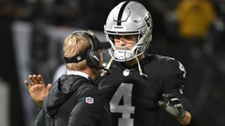 Derek-Carr-022119-getty-ftr