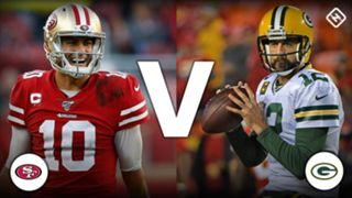 49ers-Packers-112219-Getty-FTR