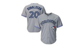 Josh-Donaldson-100515-FTR.jpg