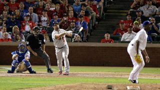 AlbertPujols2011WS-Getty-FTR-102915.jpg