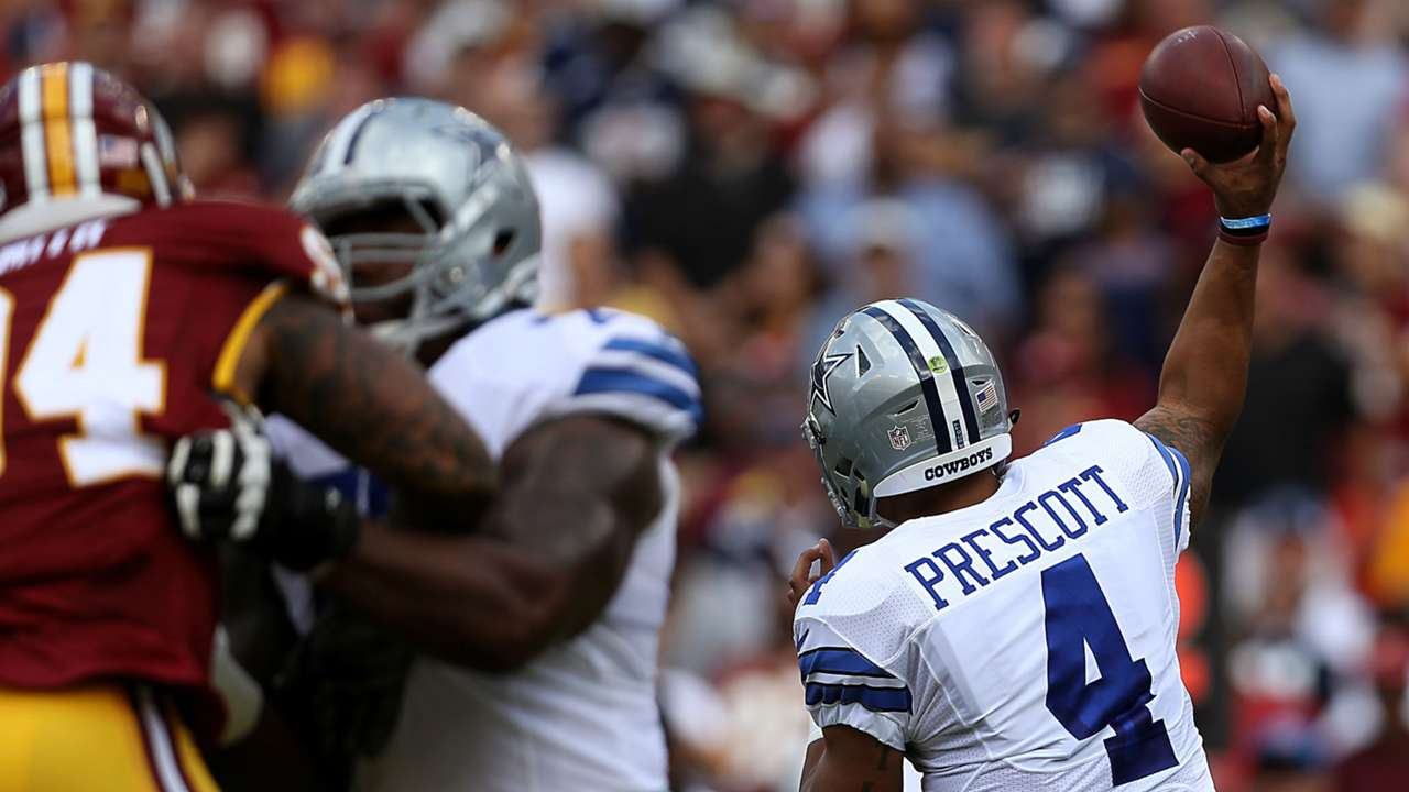 Dak Prescott-Cowboys-getty-ftr.jpg