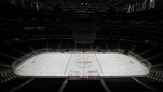 empty-nhl-arena-031220-getty-ftr.jpg