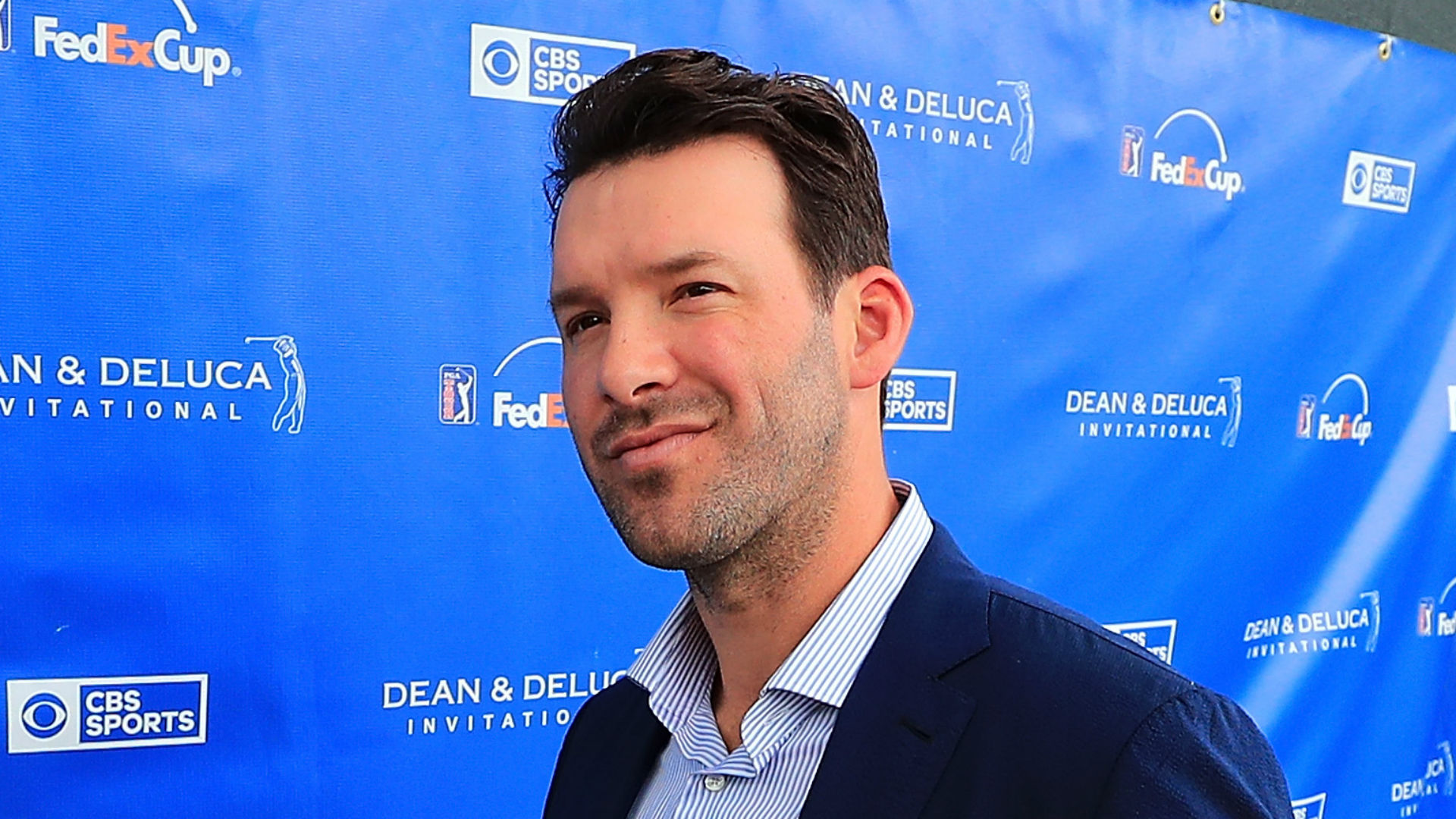 Tony Romo wants record $10 million a year to stay at CBS, sources say