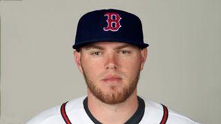 REDSOX-Freddie-Freeman-111715-MLB-FTR.jpg