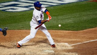 JuanUribe-2015WorldSeries-Getty-FTR-103015.jpg