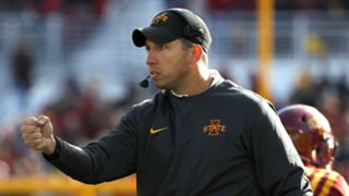 Matt Campbell-072419-GETTY-FTR