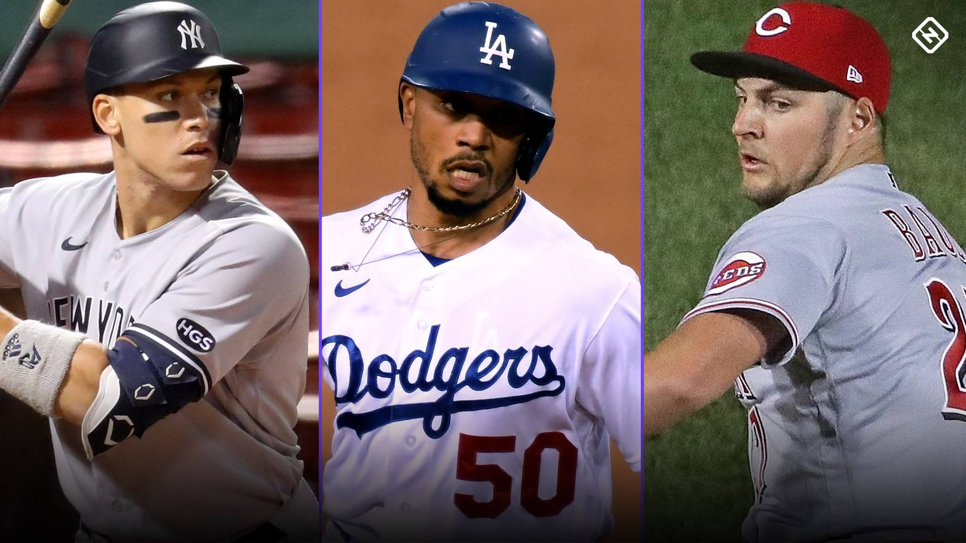 MLB playoff scenarios 2020: Updated standings more to know for regular season's final day