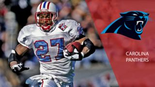 REGRET-Carolina-Panthers-032316-GETTY-FTR.jpg