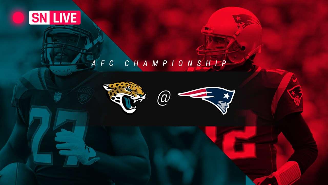 AFC_Jags-Patriots_Live.jpg