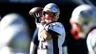 Tom-Brady-102118-Getty-FTR.jpg
