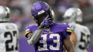 dalvin-cook-092719-getty-ftr.jpg