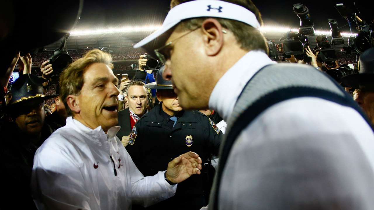 Saban-Malzahn-112315-getty-ftr