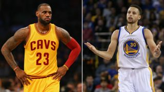 SPLIT-LeBron-James-Stephen-Curry-Getty-FTR-032816