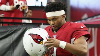 kyler-murray-081219-getty-ftr