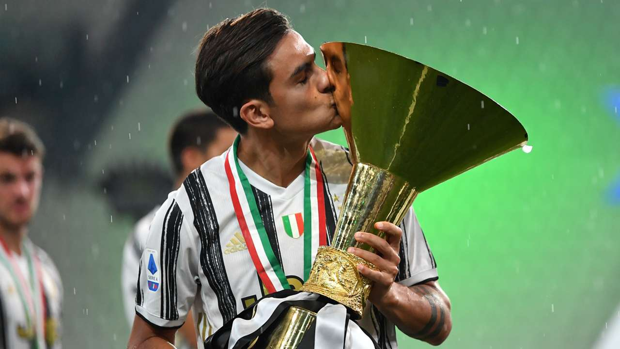 dybala-09102020-getty-ftr