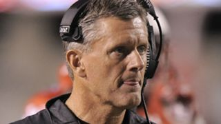 Kyle-Whittingham-101015-getty-ftr