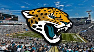 Jacksonville-Jaguars-LOGO 040115-FTR.jpg