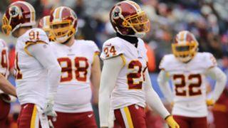 Redskins-uniforms-080718-Getty-FTR.jpg
