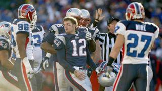 Tom-Brady-111715-Getty-FTR.jpg