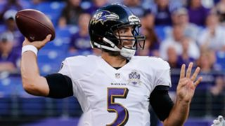 Joe-Flacco-081415-GETTY-FTR.jpg