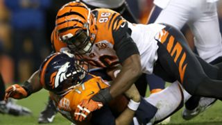 Carlos-Dunlap-081318-Getty-FTR