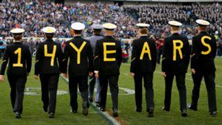 14-years-navy-121215-getty-ftr