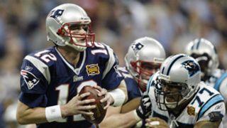 Tom-Brady-2004-110916-Getty-FTR.jpg