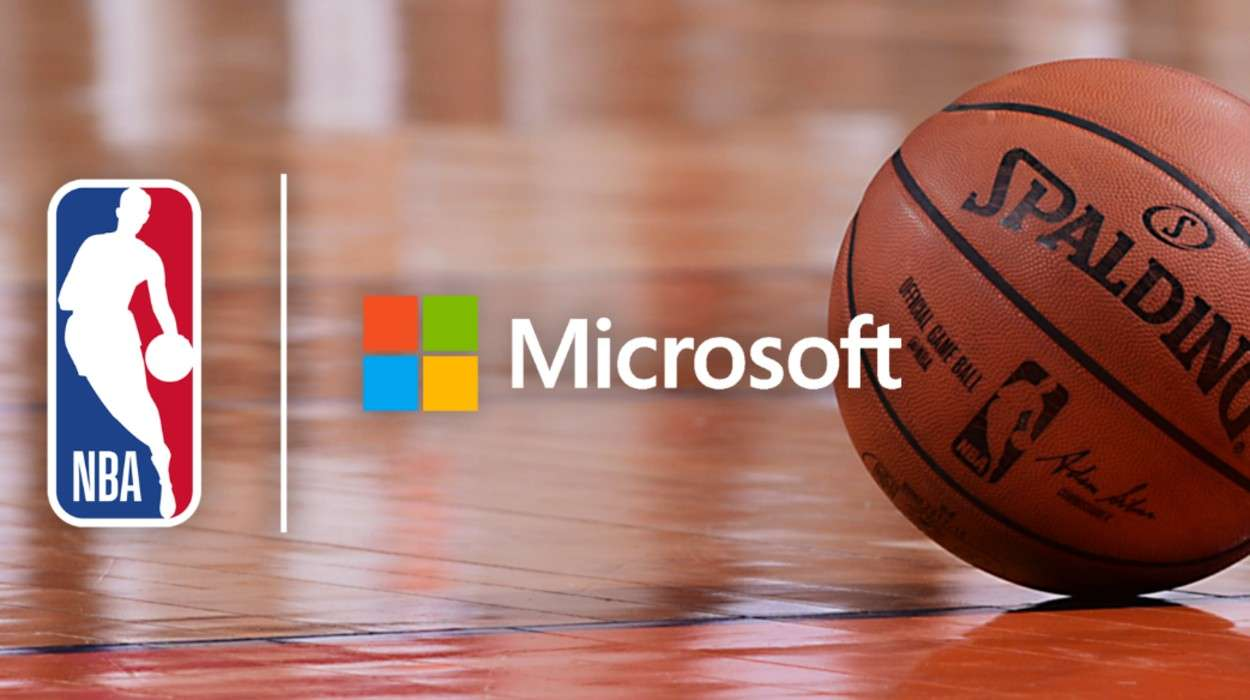 Microsoft_NBA_Banner