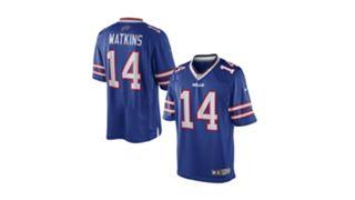 JERSEY-Sammy-Watkins-080415-NFL-FTR.jpg