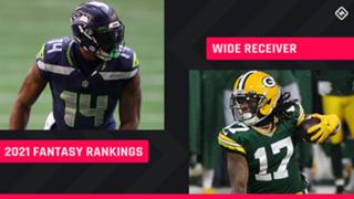 2021-Fantasy-WR-Rankings-FTR