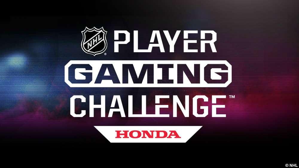 nhl-player-gaming-challenge-042720-jpeg.ftr