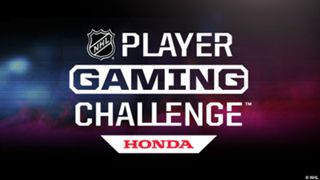 nhl-player-gaming-challenge-042720-jpeg.ftr