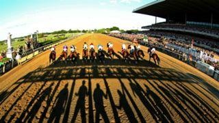 Belmont-Stakes-05182017-getty-ftr.jpg