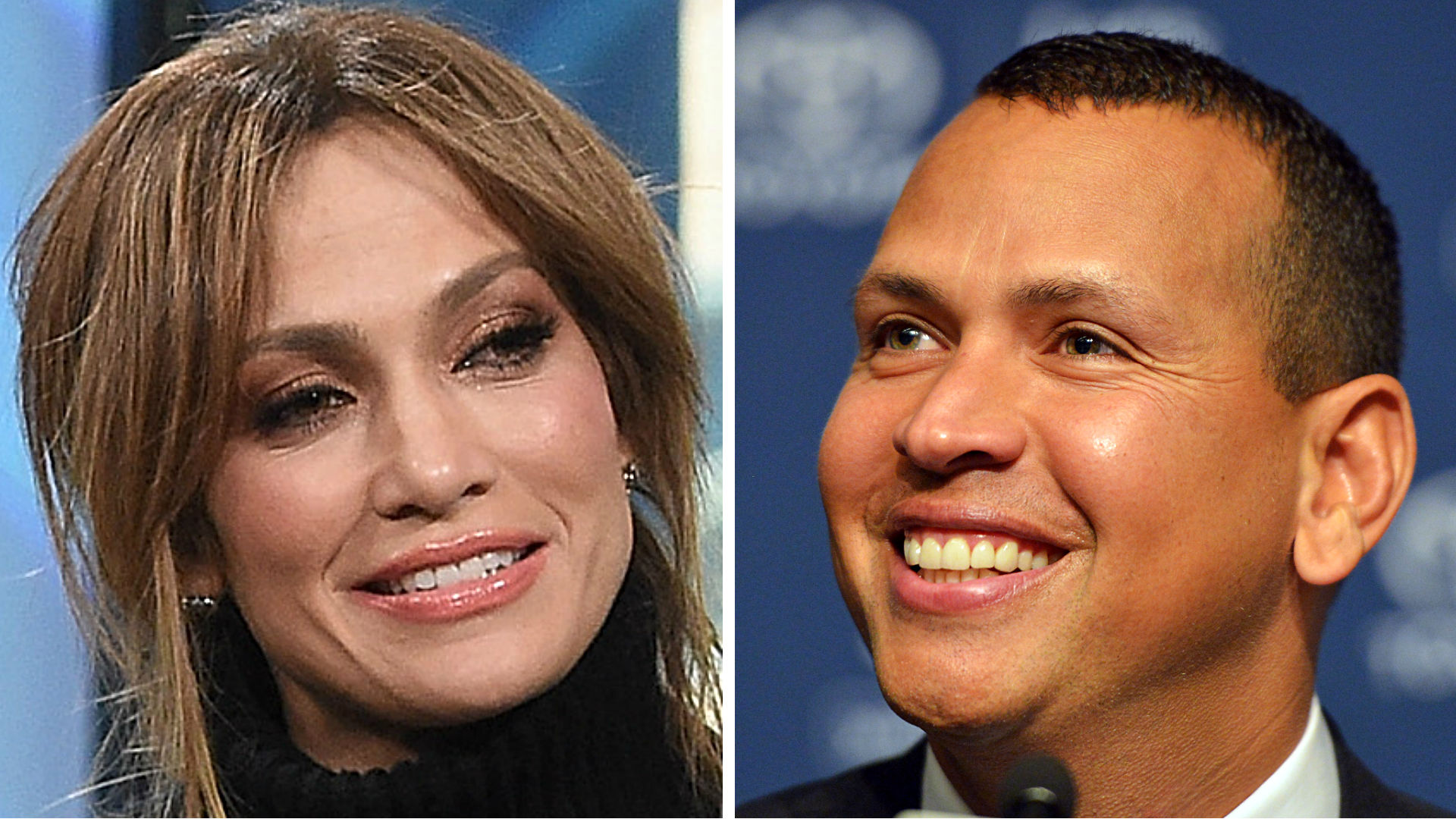 A-Rod/J-Lo reported bid to buy Mets includes investor who lost out on Marlins to Derek Jeter group 1